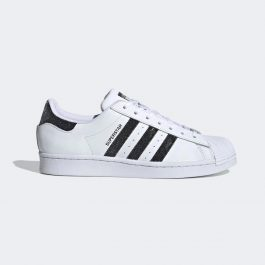 Superstar Shoes | The Sneaker House | Giầy Adidas TP.HCM