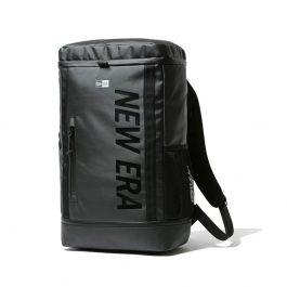 New Era Box Pack | BaloZone | Balo New Era Chính Hãng
