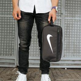 Túi đựng giày chính hãng Nike
