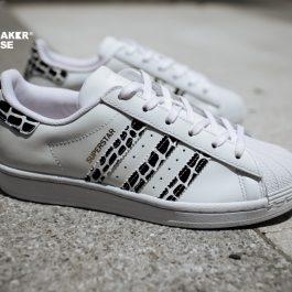 Superstar Shoes | The Sneaker House | Adidas Superstar Chính Hãng