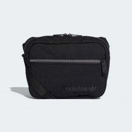 Modern Airliner Bag | BaloZone | Túi Adidas Chính Hãng TP.HCM