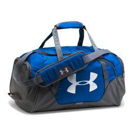 Under Armour Undeniable 3.0 Duffel Bag | BaloZone | Under Armour Authentic