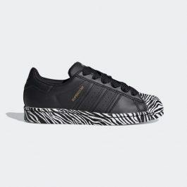 Superstar Shoes Chính Hãng | The Sneaker House | Adidas Sneaker