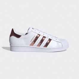 Superstar Shoes |The Sneaker House | Snearker Chính Hãng TP.HCM