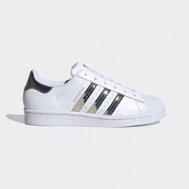 Superstar Shoes | The Sneaker House | Sneaker Adidas Chính Hãng