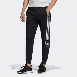 Adidas 3-Stripes Slim Pants | The Sneaker House | Quần Adidas Authentic Việt Nam