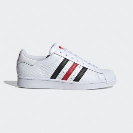 Superstar Shoes Authentic | The Sneaker House | Adidas Sneaker Việt Nam HCM