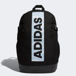 Adidas Power Graphic Chính Hãng | BaloZone | Balo Adidas TP.HCM