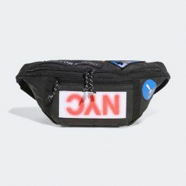 Alexander Wang Bum Bag | BaloZone | Túi chéo Adidas | Balo Chính Hãng