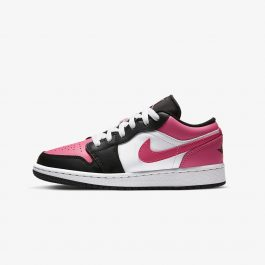 Air Jordan 1 Low | The Sneaker House | Giầy Jordan Chính Hãng TP.HCM