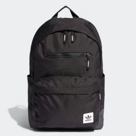 Premium Essentials Modern Backpack | BaloZone | Balo Adidas Authentic | HCM