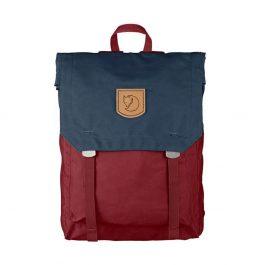 Foldsack No.1 | BaloZone | Balo Fjallraven Chính Hãng | Authentic