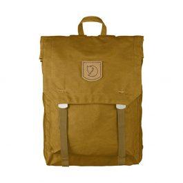 Balo Foldsack No.1 Chính Hãng | BaloZone | Fjallraven Authentic | HCM