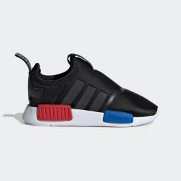 NMD 360 Kid Shoes | The Sneaker House | Adidas Sneaker Babys Authentic