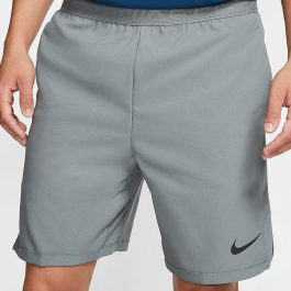 Nike Pro Flex Vent Max | The Sneaker House | Short Nike Thể Thao HCM
