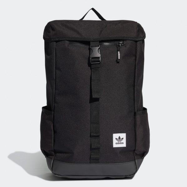 Premium Essentials Top Loader | BaloZone | Adidas Backpack Authentic HCM