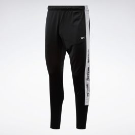 Reebok Training Pants Authentic | The Sneaker House | Quần Thể Thao Reebok HCM