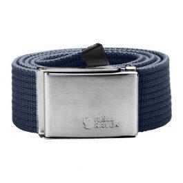 Canvas Belt Authentic | BaloZone | Thắt Lưng Fjallraven Chính Hãng