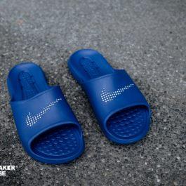 Nike Slides Authentic | The Sneaker House | Dép Nike Chính Hãng