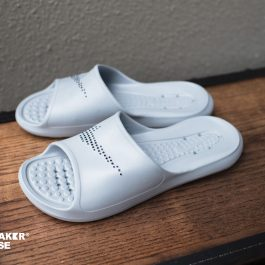 Nike Slides | The Sneaker House | Dép Nike Authentic | HCM