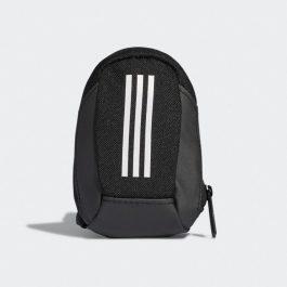 Adidas Tiny Bag | BaloZone | Móc Khóa Adidas Chính Hãng | HCM