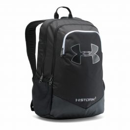 UA Storm Scrimmage Backpack | BaloZone | Under Armour Chính Hãng