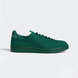Superstar Pharrell Human Race   The Sneaker House   Adidas Superstar Việt Nam