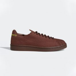 Superstar Pharrell Human Race | The Sneaker House | Adidas Sneaker Authentic Việt Nam