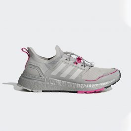 Ultra Boost 20 Shoes   The Sneaker House   Adidas Ultra Boost Authentic