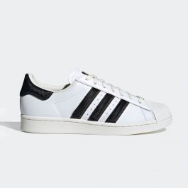 Superstar Shoes | The Sneaker House | Giầy Adidas Superstar Authentic