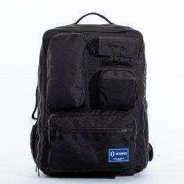 Octopus Kraken Backpack | BaloZone | Balo Octopus | Balo Brand