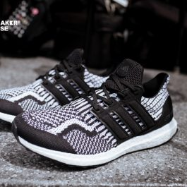 Ultra Boost DNA | The Sneaker House | Adidas Ultra Boost | Authentic