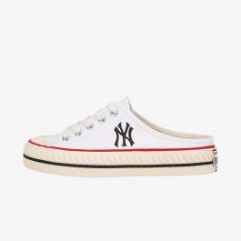 MLB Playball Origin | The Sneaker House | MLB Sneakers Chính Hãng