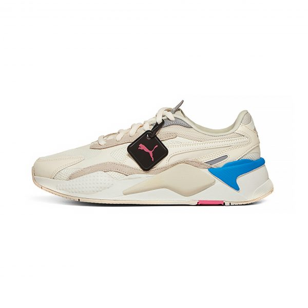 Puma RS-X3 | The Sneaker House | Puma Sneakers Authentic | HCM