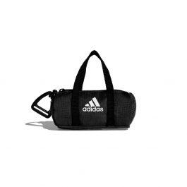 Tiny Duffel Bag | BaloZone | Túi Mini Adidas | Móc Khóa Adidas