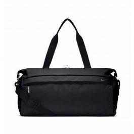 Nike Radiate Duffel Bag | BaloZone | Túi Nike | Túi Du lịch | Chính Hãng