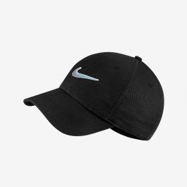 Nike Essential Swoosh H86 Cap   The Sneaker House   Nón Lưỡi Trai