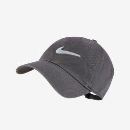 Nike Essential Swoosh H86 Cap | The Sneaker House | Nón Nike