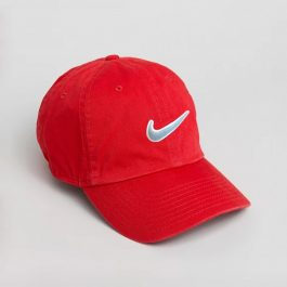 Nike Essential Swoosh H86 Cap   The Sneaker House   Nón Nike