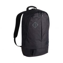 Coleman Of The Green | BaloZone | Coleman Backpack | Balo Chính Hãng