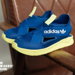 Adidas Kid Sandals | The Sneaker House | Baby Sneakers | HCM
