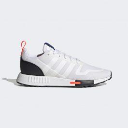 Adidas Originals Multix   The Sneaker House   Adidas Shoes   Authentic