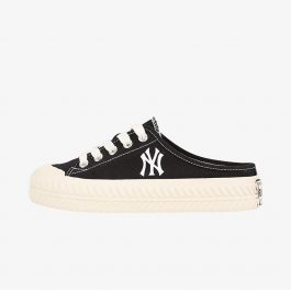 MLB Playball Origin | The Sneaker House | MLB Sneakers | Authentic