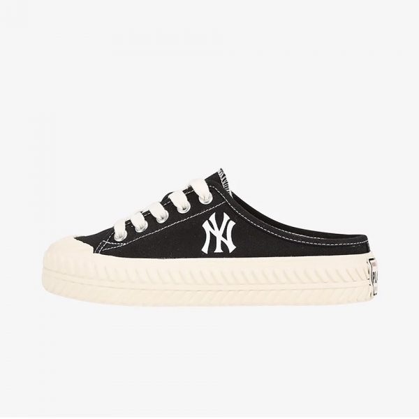 MLB Playball Origin   The Sneaker House   MLB Sneakers   Authentic
