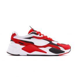 Puma RS-X3 Puzzle | The Sneaker House | Puma Chính Hãng | HCM