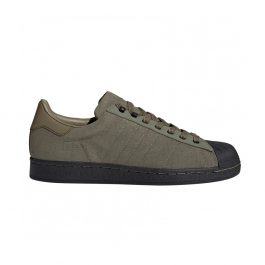 Superstar Shoes   The Sneaker House   Giầy Adidas Chính Hãng HCM