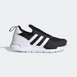 Adidas Baby Shoes | The Sneaker House | Giầy Trẻ Em Chính Hãng | HCM