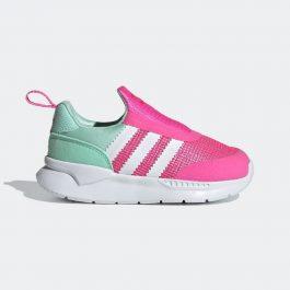 Adidas Baby Shoes | The Sneaker House | Giầy Adidas kids Chính Hãng