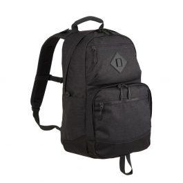 Coleman Atlas 25L | BaloZone | Coleman Backpack | Balo Chính Hãng