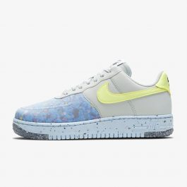 Nike Air Force 1 Crater | The Sneaker House | Nike Sneakers Authentic | HCM
